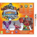 Skylanders Giants Starter Pack Nintendo 3DS