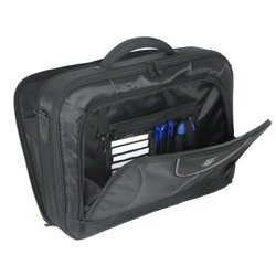 Falcon 17 inch Laptop Case