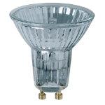 Osram Halogen light bulb 50W GU10