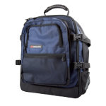 Monolith Backpack for laptops and tablets