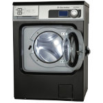 Electrolux Quickwash Professional Laundry Washing Machine