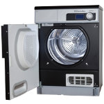 Electrolux Quickdry Vented Professional Laundry Drying Machine