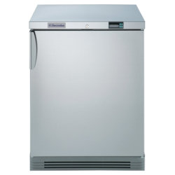 how to change a lg lfc24786sw fridge tempeture
