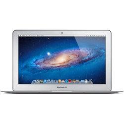 Apple Macbook Air 11 Inches  Md223b/a