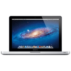 Apple Macbook Pro 13 Inches  Md101b/a