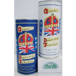 St Kew Diamond Jubilee Biscuits Twin Pack
