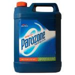 Parazone bleach 5L