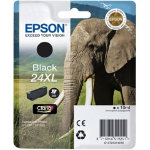Epson T243140 black inkjet cartridge XL