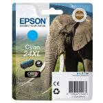 Epson T243240 cyan inkjet cartridge XL
