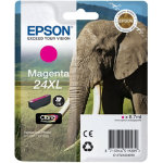 Epson T243340 Magenta Inkjet Cartridge XL