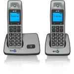 BT 2000 Twin Landline Handset