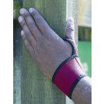 JSP Wrist Support