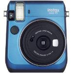 Fujifilm Instant Camera P10GLB3703A