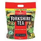 Yorkshire Tea 1200 Pack