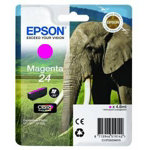 Epson T242340 magenta inkjet cartridge