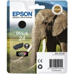 Epson T242140 black inkjet cartridge