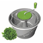 Matfer Swing Salad Spin Dryer