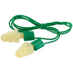 3M E A R Ultrafit 14 Low Attenuation Earplugs