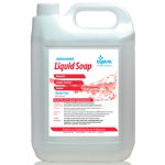 Byotrol Hand Liquid Soap 5ltr