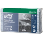 Tork Premium Multi Purpose Cloth