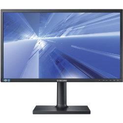 Samsung LCD Monitor S24E450BL 59.9 cm (24)