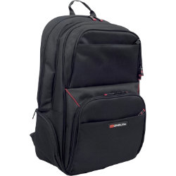 Monolith Laptop Backpack Motion II  35 x 17 x 51 cm Black