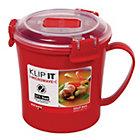 Sistema Microwavable Soup Mug 656ml