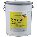 Rocol Safe Step Asphalt Repair Compound