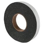 Rocol Safe Step Tape 25mm x 1825m