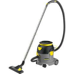 Karcher Professional Vacuum Cleaner T101 Adv