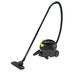 Karcher T121 eco efficiency Dry vacuum cleaner  750 watts