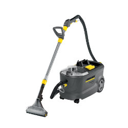 Karcher Puzzi 101 Carpet Cleaner  1250 watts