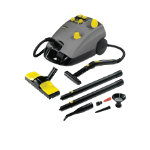 Karcher DE4002 Steam Cleaner