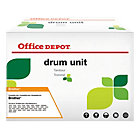 Office Depot Compatible for Brother DR2200 Black Drum Unit DR2200
