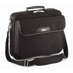 Targus Notepac 154 inch bag