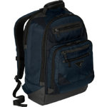 Targus 16 inches Backpack