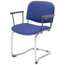 Stacking Chairs Shop For Cheap Furniture And Save Online
