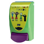 Children s Soap Dispenser 1 litre