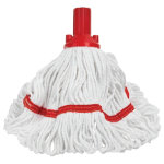 Revolution Mop Red 250GRM