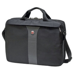 Wenger Swissgear Wenger Legacy 17 inches  inches  Laptop Case