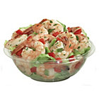 Remmerco Round Bowl Clear 1ltr pack of 60