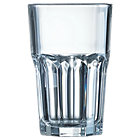 Arc International Tumbler Clear 48 pieces