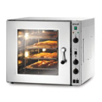 Lincat Eco 9 Electric Countertop Convection Oven