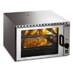 Lincat Lynx 400 Countertop Convection Oven by Viking