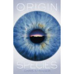 Origin of Our Species Hardback