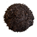 Top Soil Vegegrow 10 x 25kg