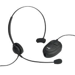 BT Accord 10 Universal Headset