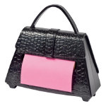 Post It Z Notes Dispenser Handbag
