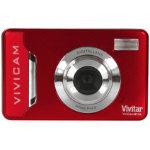 Vivitar Digital Camera V9114 9