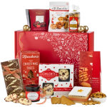 Hamper Joybelles Assorted